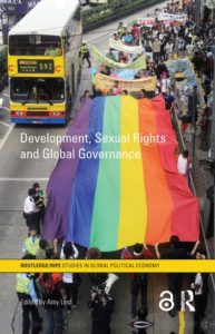 Development, Sexual Rights, and Global Governance
